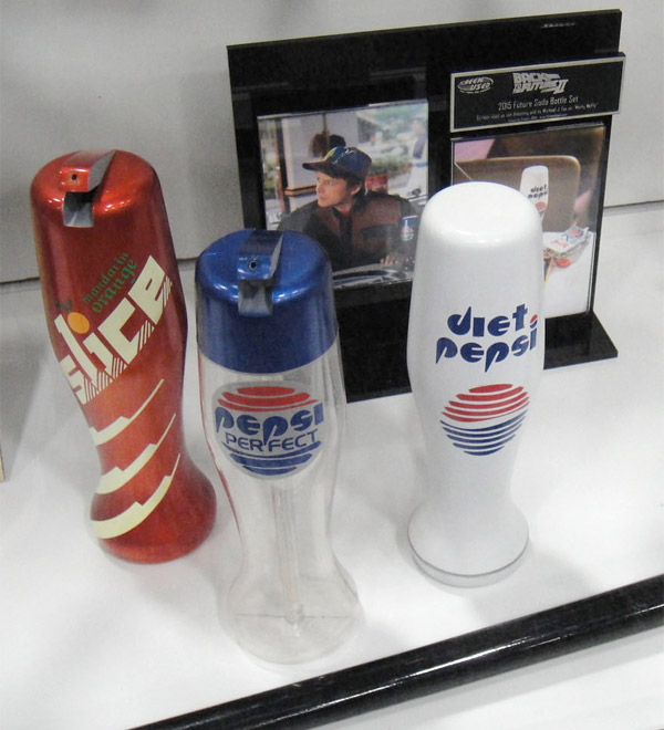 back_to_the_future_ii_pepsi_bottles