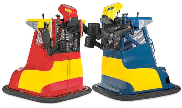 bionic_bopper_robot_cars