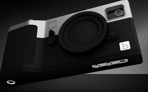 bitplay snap iphone camera case 2