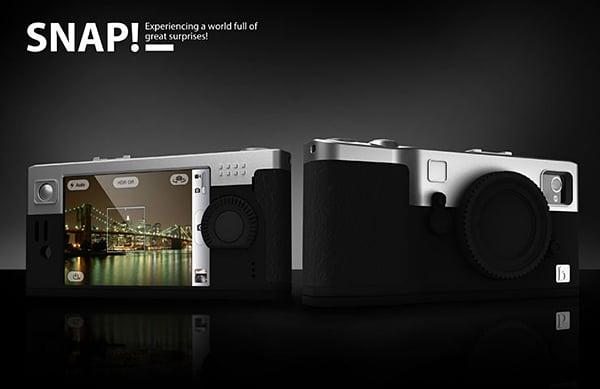bitplay snap iphone camera case