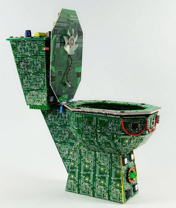 circuit_board_toilet_2