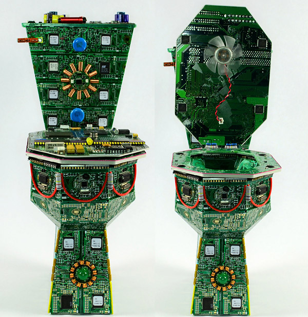 circuit_board_toilet_3