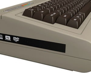 commodore c64x extreme 3 300x250