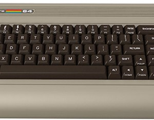 commodore c64x extreme 300x234