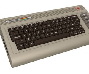 commodore c64x extreme 6 300x250