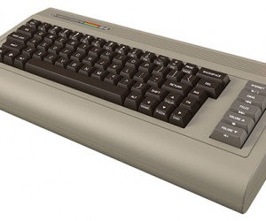 commodore c64x extreme 8 300x250