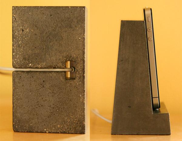 concrete_iphone_dock_32