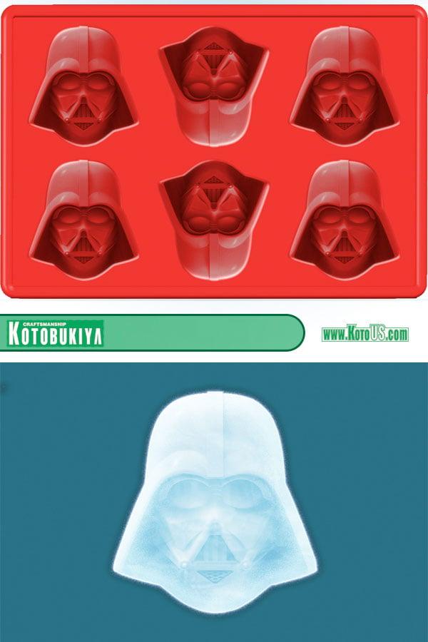 darth_vader_ice_cube_tray