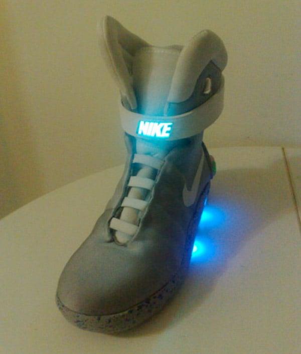 diy_nike_mag_bttf_sneakers_1