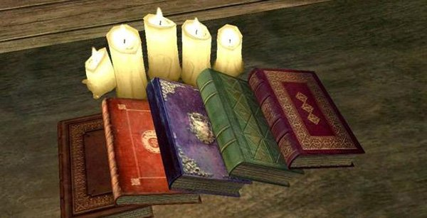 dovahkiin gutenberg skyrim ebooks by capaneus