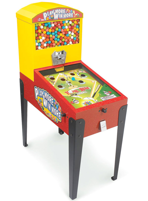 gumball_pinball_machine