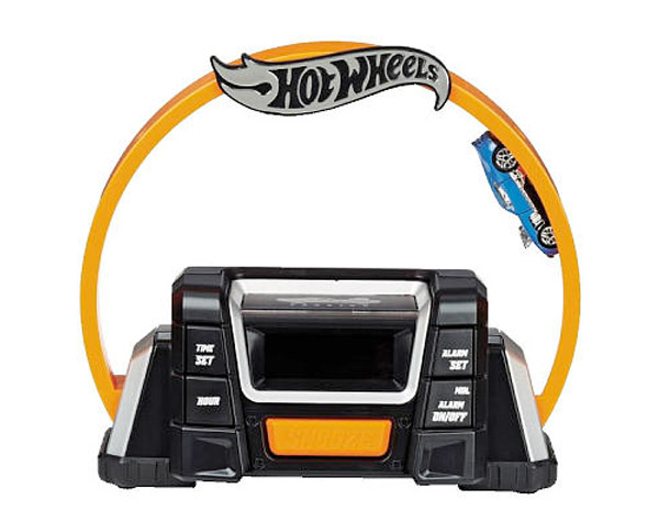 hot_wheels_alarm_clock