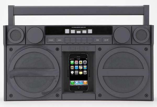 ihome_ip4_iphone_boombox_2