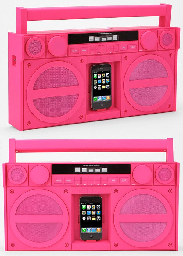 ihome_ip4_iphone_boombox_3