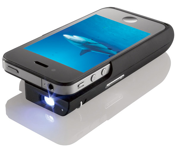 iphone_projector_case