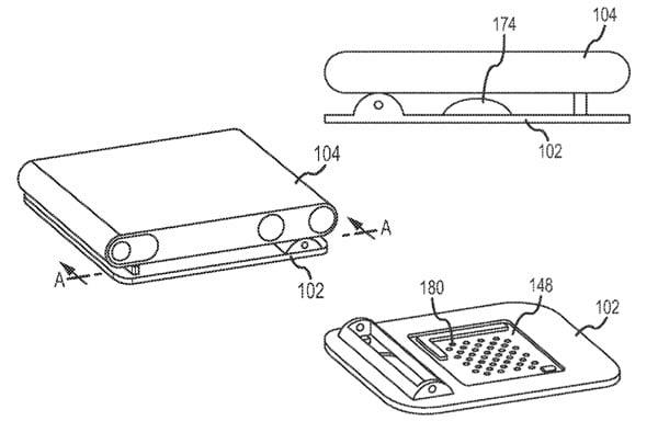 ipod_nano_speaker_patent_app_1