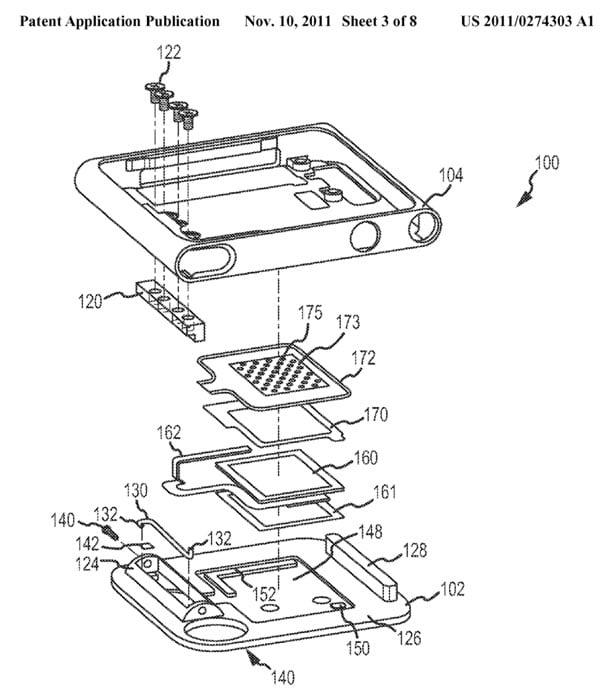 ipod_nano_speaker_patent_app_2