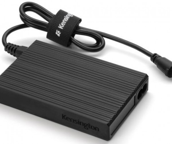 kensington absolutepower charger
