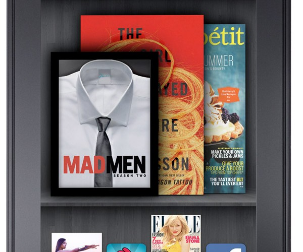 Kindle Fire Becomes BestBuy.com's Best Selling Tablet Online, Beats the iPad