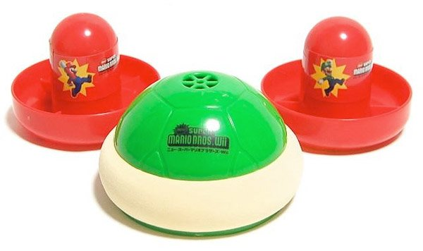 koopa_air_hockey_2