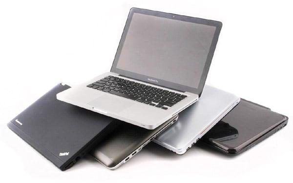 laptop_pile