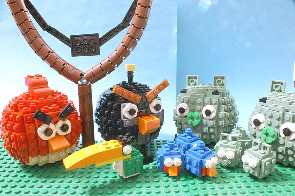 lego_angry_birds_2
