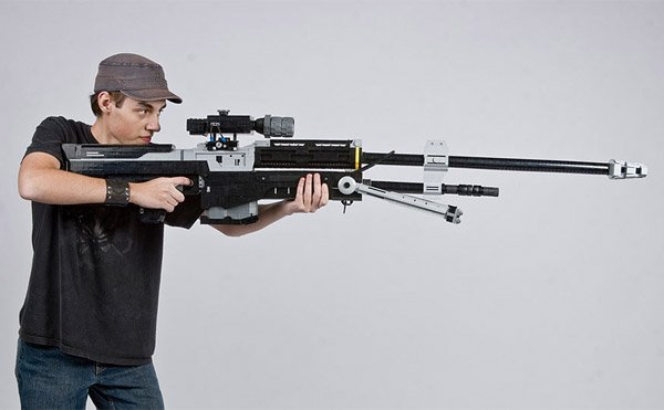 lego_halo_sniper_rifle