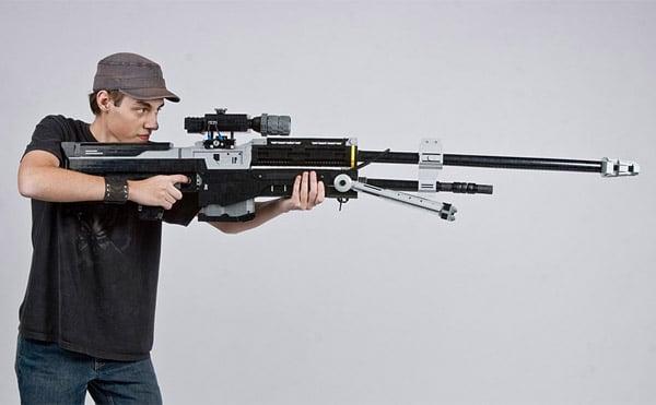 lego_halo_sniper_rifle