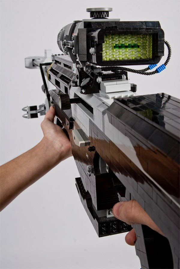 lego halo sniper rifle 2