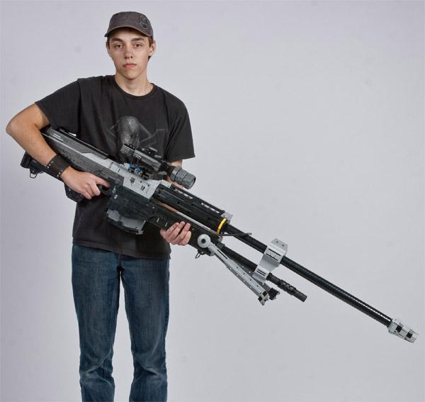 lego_halo_sniper_rifle_3
