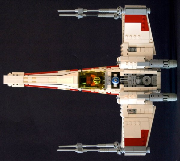 lego_x_wing_fighter_3