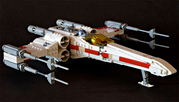 lego_x_wing_fighter_4