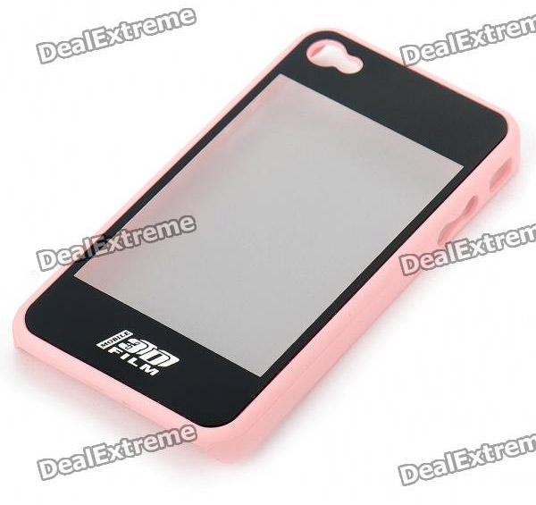 lenticular_3d_case_for_iphone_4