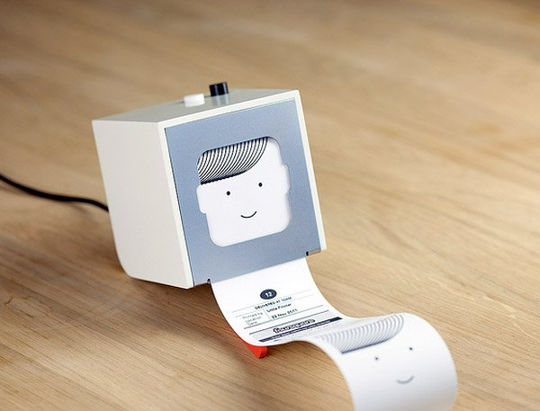 little_printer_1