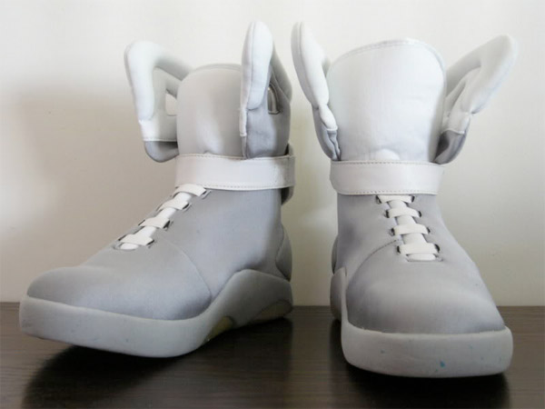 markpoon_mcfly_bttf_replica_sneakers