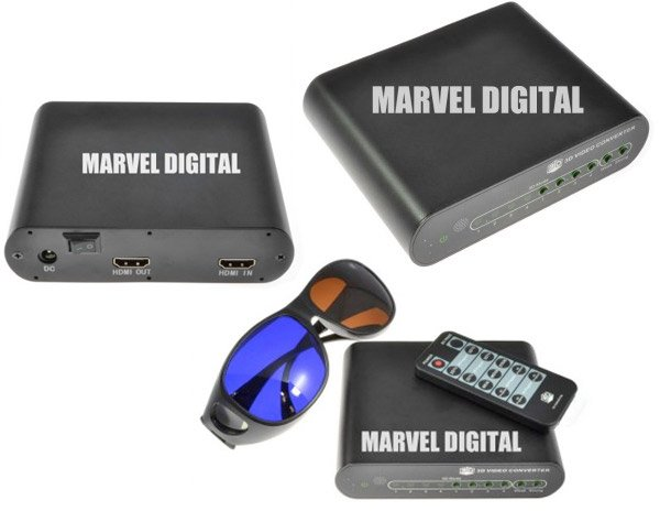 marvel_digital_3d_converter