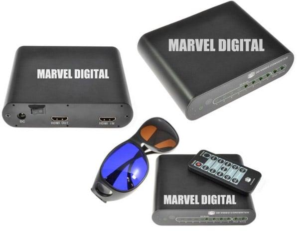 marvel_digital_3d_converter