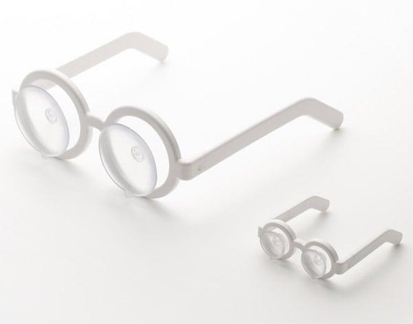 megane eyeglass stand 2