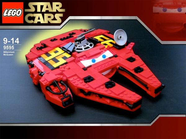 millennium_mcqueen_star_wars_cars_mashup_1