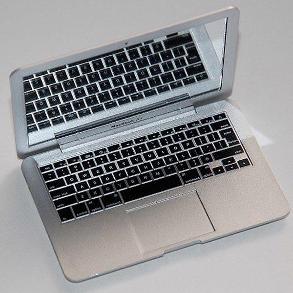 mirrorbook_air_1