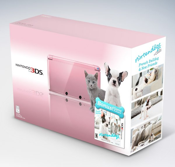 nintendogs_cats_3ds_2