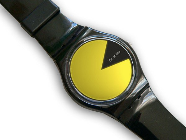 pac in time watch 1