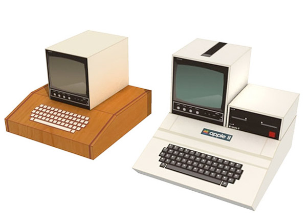 papercraft_apple_I_apple_II