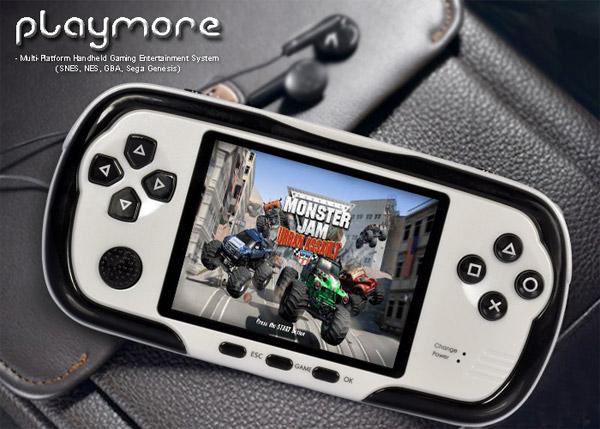 playmore_retro_handheld_2