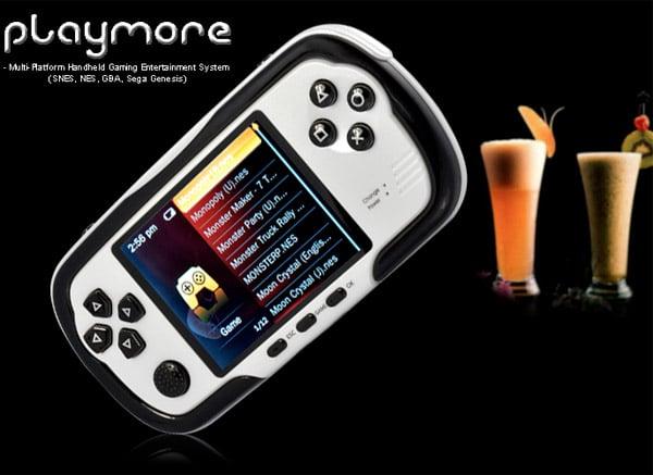 playmore_retro_handheld_4