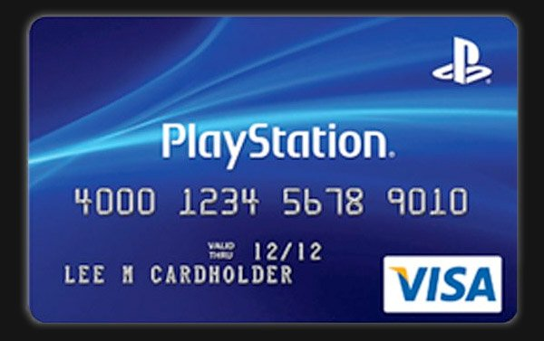 playstation_credit_card