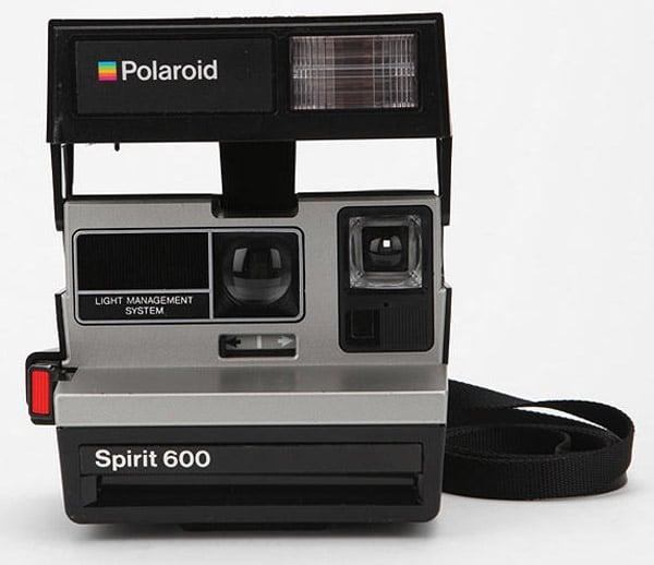 polaroid_600_camera