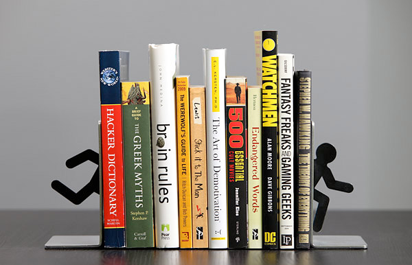 portal_bookends_2