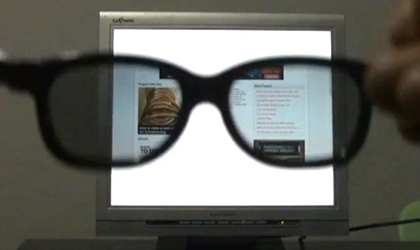 privacy monitor by dimovi