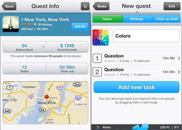 quest_ios_app